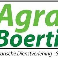 Agra Service Boertien