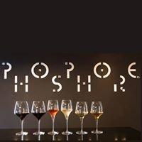 Phosphore Bar