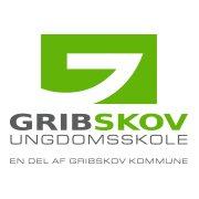 Gribskov Ungdomsskole