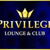 Privilege Panajachel