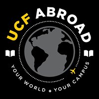 UCF Abroad