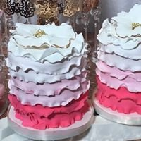 Cakes.co.ke