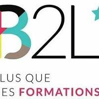 B2L Formations et séminaires