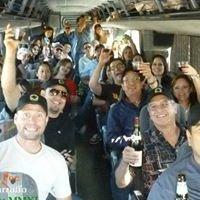 Marruffo's Tours a Viñedos & Eventos, Transportacion VIP.