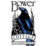 Bower Cottage Accommodation