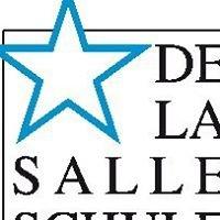 De La Salle Strebersdorf
