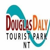 Douglas Daly Tourist Park