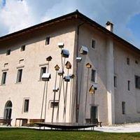 Museo Delle Palafitte Di Fiavè