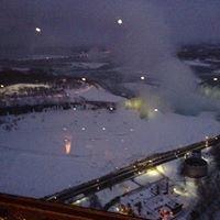 Niagara Majestic