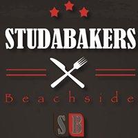 Studabakers beachside