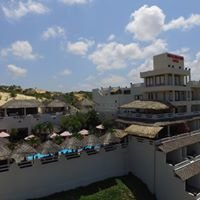Mui Ne Hills Hotels