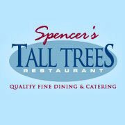 Spencer's Tall Trees Restaurant