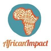 African Impact - Moshi, Kilimanjaro
