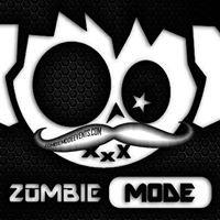 Zombie Mode Austin