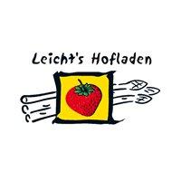 Leicht's Hofladen
