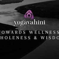 YogaVahini