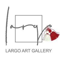 Art Gallery Largo / Арт Галерия Ларго