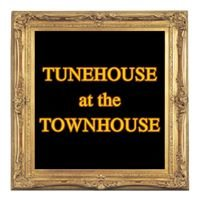 Tunehouse at the Townhouse