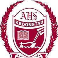 Rooiskool - Afrikaanse Hoërskool Kroonstad