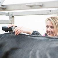 Livestock Show Equipment