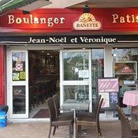 Boulangerie Fournil AGORA