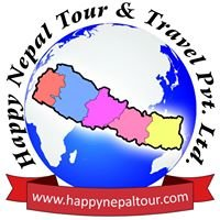 Happy Nepal Tours & Travels