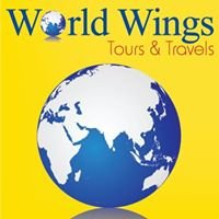 World Wings Tours & Travels