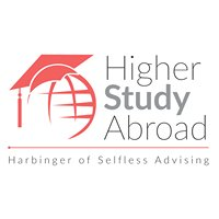 Higher Study Abroad - HSA