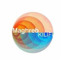 Kilifi Maghreb Hotel & Conference Centre