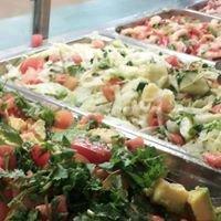 Unidos Supermarket (Kissimmee)