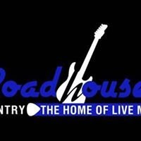 Roadhouse Coventry
