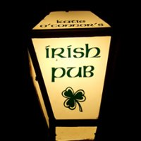 Katie O'Connor's Irish Pub
