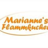 Marianne's Flammkuchen (offizielle Seite)