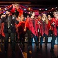 Rock'n Soul Choir