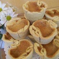 Humble Pie Butter Tart Factory & Pizzeria