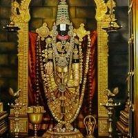 Sri Venkateswara Tours & Travels - Daily Trip to Tirupati