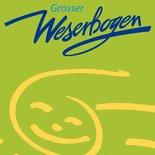 Campingplatz Grosser Weserbogen