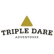 Triple Dare - The Multi Adventure Company