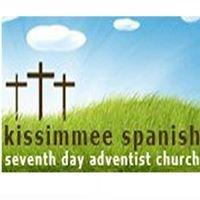 Kissimmee Spanish SDA Church