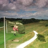 North Shore Hotel & Golf Club