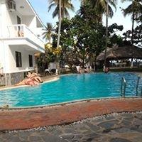 Nhan Hoa Nathalie's Resort, Mui Ne