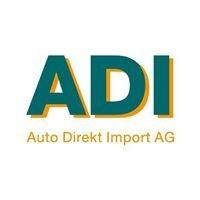 ADI Auto Direkt Import AG