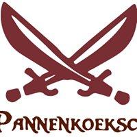 T Pannenkoekenschip