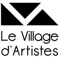 Village d'Artistes de Rablay-sur-Layon (49)