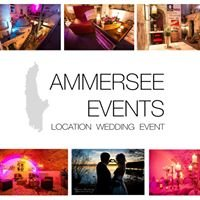 Ammersee Events