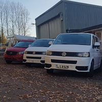 Autovan Services Ltd