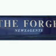 The Forge Killaloe