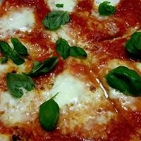 Restaurant Pizzeria Minigolf Fiore & Catapano Gbr