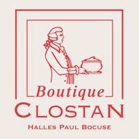 Clostan Boutique