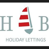 HB Holiday Lettings